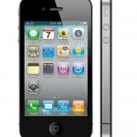 iPhone 4S - proč se spokojit s průměrem?